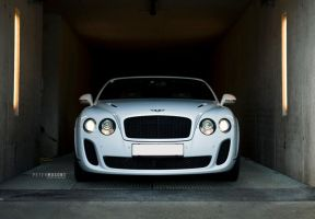 Supersports_01 by hellpics