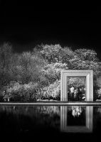 Reflected Frame by Andross01