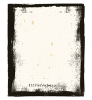 Old Paper Texture Background Vector by 123freevectors
