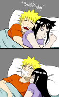 Naruhina 2 by lenkagaminex3