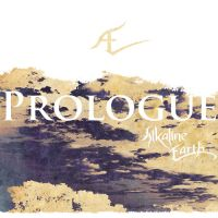 prologue ep cover by saChicals