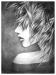 Hair2 by divino07