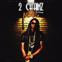 2 Chainz - No Lie by Thatboy3