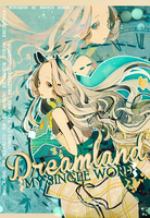 Dreamland by xPanda-Arisu