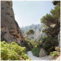 CALANQUES by getcarter
