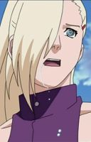 Ino Mind Controlled by ManoloHypno