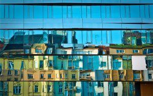 The other side by mister-kovacs