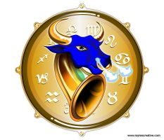 Musical Taurus by dvnmyls