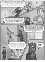 Tangent-Valley Page 27 by Tangent-Valley