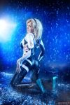 SpiderGwen 0326 by andrewhitc