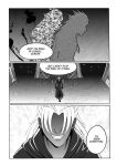 11th Hour - ch 1, pg 22 by LynxGriffin