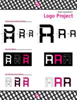 Logo possibilities by porkkyd