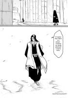 Itachi VS Byakuya p2 by Drake727