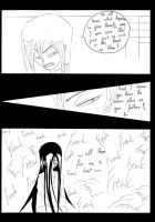 the forgiving spirit (page 128) by Haoxannaxyoh