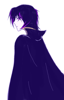 lelouch. by dry-white