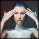213 by AmeliaPhotography