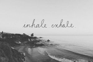 inhale exhale by GodsGirl33