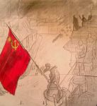 Victory Day - Fall of the Reich by AskRussianArmy