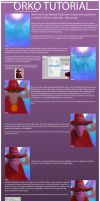 Orko Tutorial by MattiasFahlberg