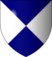 Arms of Glae by Antrodemus