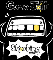 GJ Shocking Compo V1 by knitetgantt