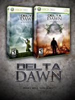 Delta Dawn AD by digitalrich