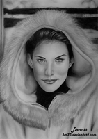 Liv Tyler 2 by bm23