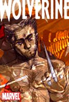 wolvie by atomicboyx