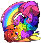 Neopets BC Entry- Votes?? by QueenAshi