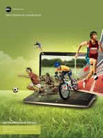 dell ADS 3 by hotrunads