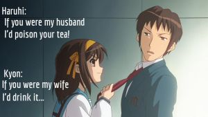 Anime Quote #355 by Anime-Quotes