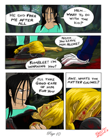 FMA: Blood and Tears page 10 by Mysterious-D