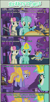 Comic-Heartstrings Pagina 68 by David-Irastra