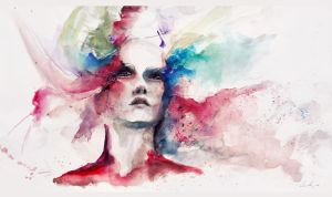 antimonocromatismo by agnes-cecile