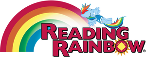 Reading Rainbow Dash by Xplayer1