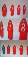 LFC Changing Room Airbrush by kitster29