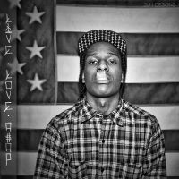 Live Love ASAP by SBM832