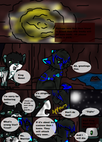 Were Our Hero Prologue page 5 by Rose-Sherlock