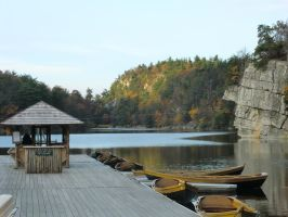 Mohonk 7 by Aylanna