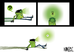 Always Green page 09 final by d-X2