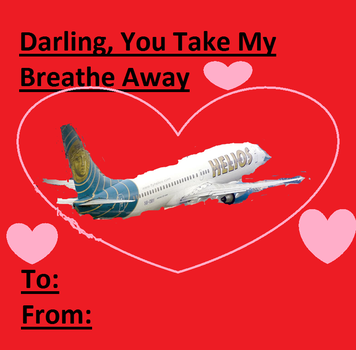 Darling you take my breathe Away by United1175