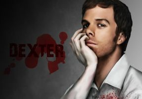 Dexter by plus-i-minus