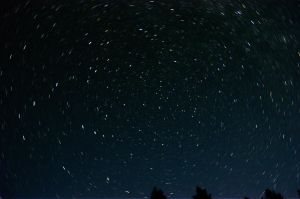 Astrophotography by keillly