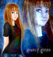 RC by Rumay-Chian