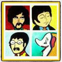 What no Ringo by ChibiCelina