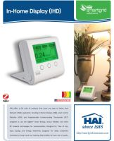Home Automation Ad by GRhoades
