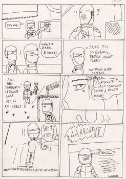 Recon Play pg 06 by MetaLeath