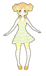 ::sunflower adoptable:: open by kuri-muu