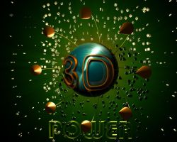 3D_Power by Rogervd