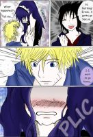 NaruHina: Maid-Sama Chapter 2 pg.11 by Ekush